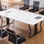 Quadro Standard Conference Table Image 5
