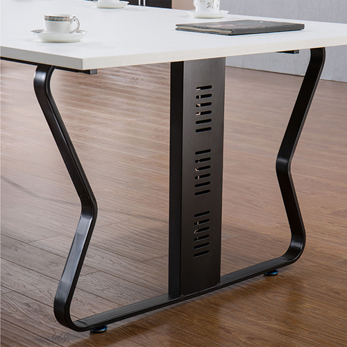 Quadro Standard Conference Table Image 7