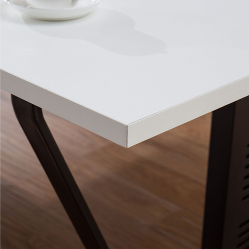 Quadro Standard Conference Table Image 8