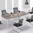 Friant Verity Small Conference Table