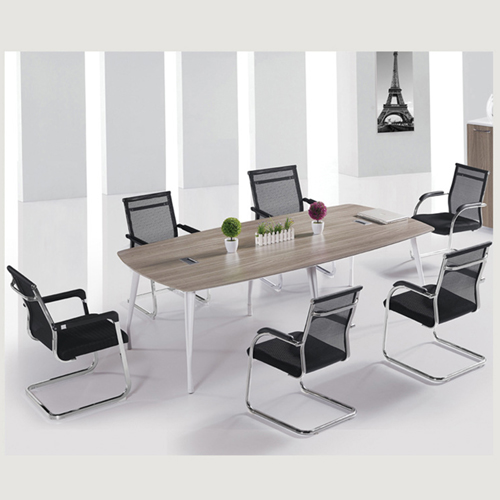 Friant Verity Small Conference Table Image 1