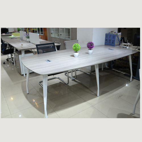 Friant Verity Small Conference Table Image 2
