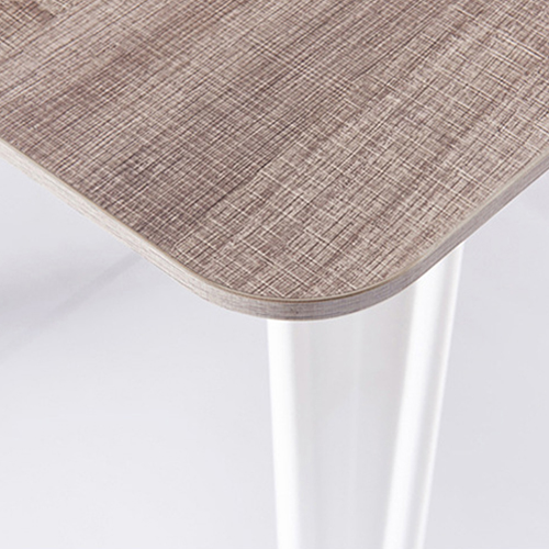 Friant Verity Small Conference Table Image 3