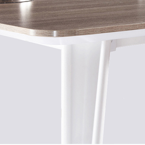 Friant Verity Small Conference Table Image 4