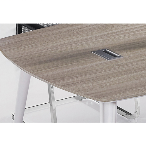 Friant Verity Small Conference Table Image 5