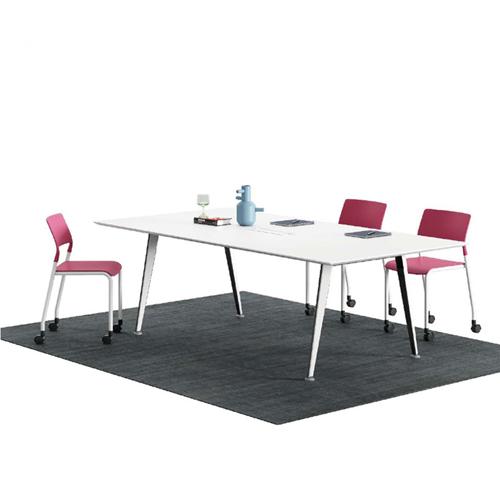 Stylish Conference Table Image 3