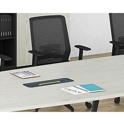 Stylish Conference Table Image 7