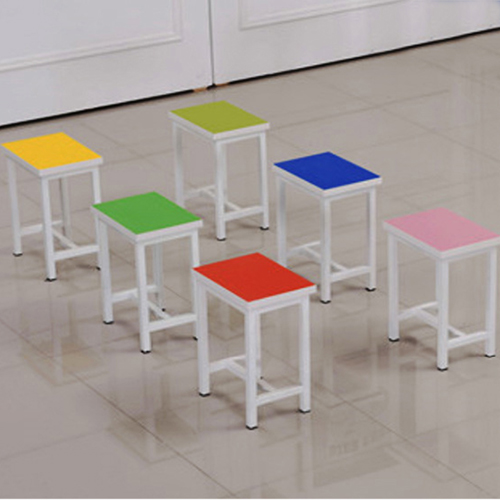 Primary School Color Table Set Image 19