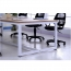 Small Meeting Durable Conference Table Image 29