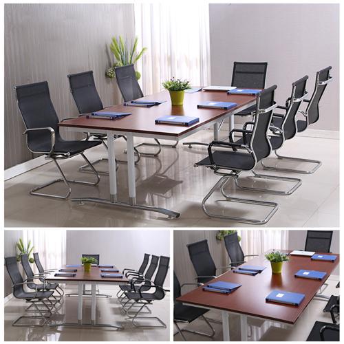 Daban Conference Table Set Image 11