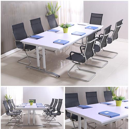 Daban Conference Table Set Image 13