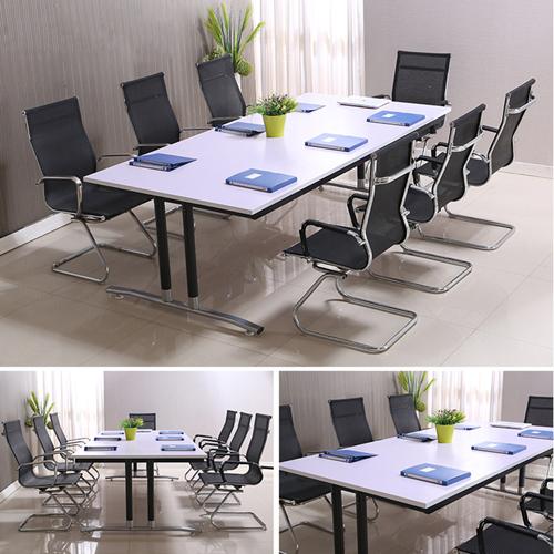 Daban Conference Table Set Image 14