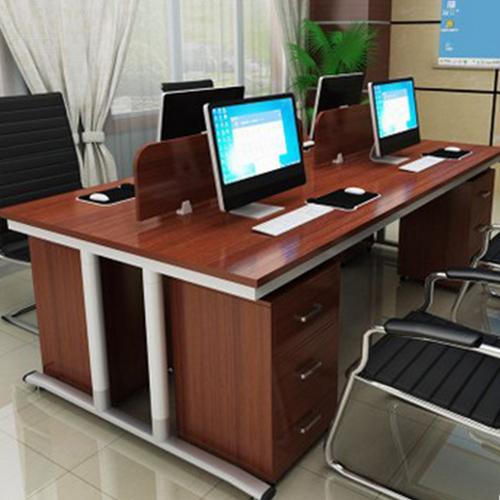 Daban Conference Table Set Image 15
