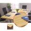 Daban Conference Table Set Image 16