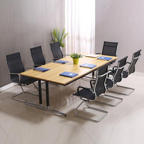 Daban Conference Table Set Image 2