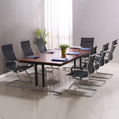 Daban Conference Table Set Image 3