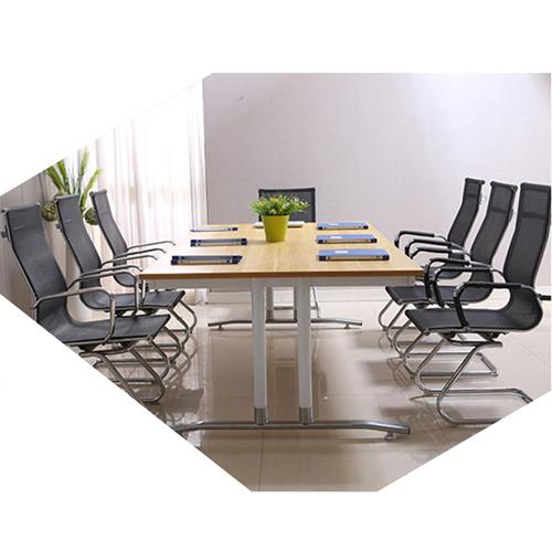 Daban Conference Table Set Image 5