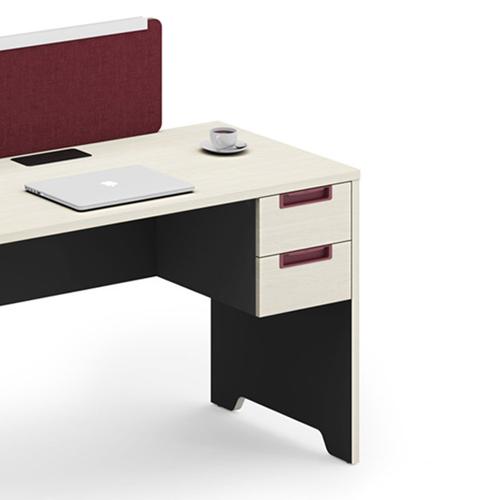 Single Screen Staff Desk Image 5