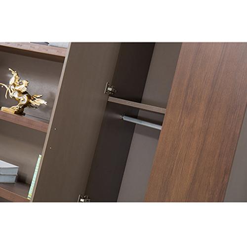Multifunctional Three-Dimensional Display Cabinet Image 9