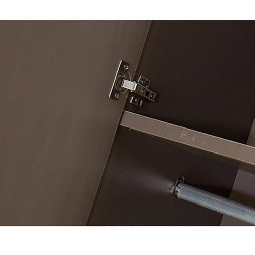 Multifunctional Three-Dimensional Display Cabinet Image 10