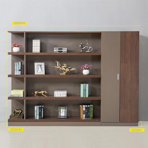 Multifunctional Three-Dimensional Display Cabinet Image 11