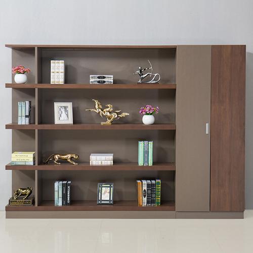 Multifunctional Three-Dimensional Display Cabinet Image 2