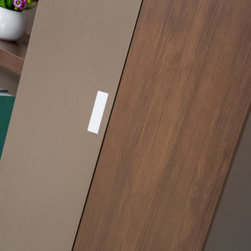 Multifunctional Three-Dimensional Display Cabinet Image 3