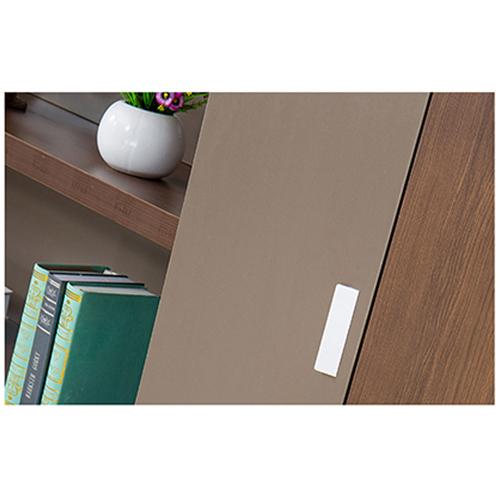 Multifunctional Three-Dimensional Display Cabinet Image 5