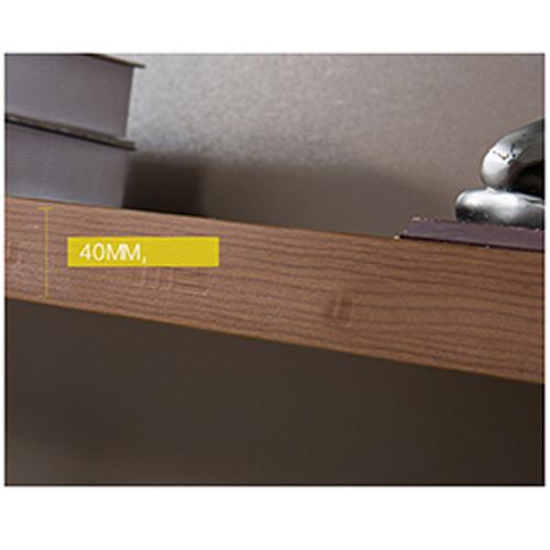 Multifunctional Three-Dimensional Display Cabinet Image 6
