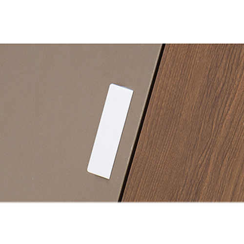 Multifunctional Three-Dimensional Display Cabinet Image 7