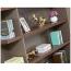 Multifunctional Three-Dimensional Display Cabinet Image 8