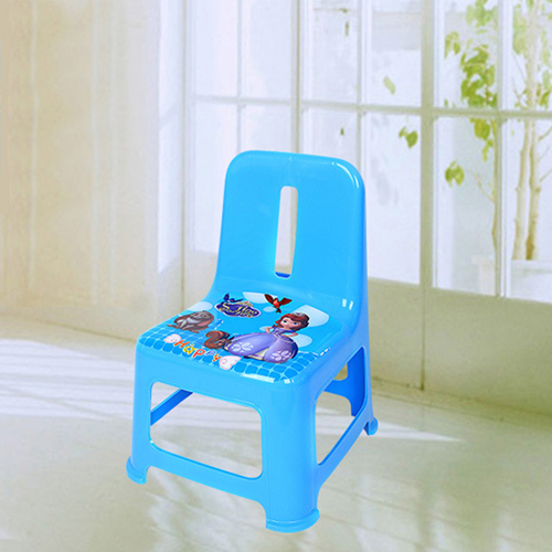 Flash Stackable Kindergarten Chair Image 10