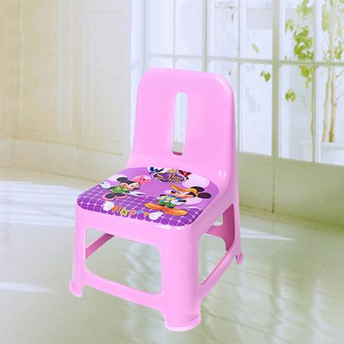 Flash Stackable Kindergarten Chair Image 12
