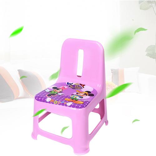 Flash Stackable Kindergarten Chair Image 14