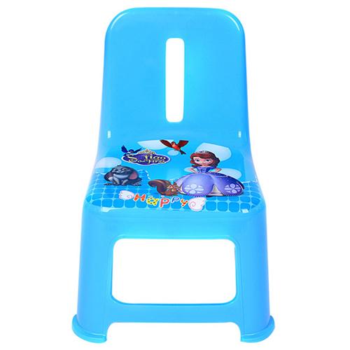 Flash Stackable Kindergarten Chair