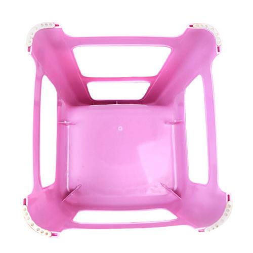 Flash Stackable Kindergarten Chair Image 15