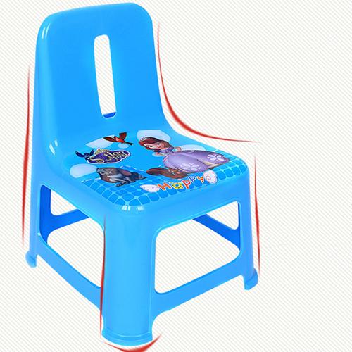 Flash Stackable Kindergarten Chair Image 17