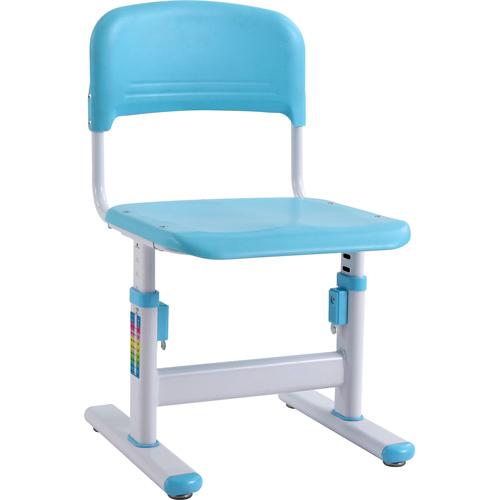 Ergonomic Adjustable Kids Study Desk Image 13