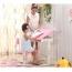 Ergonomic Adjustable Kids Study Desk Image 17