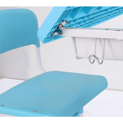 Ergonomic Adjustable Kids Study Desk Image 22