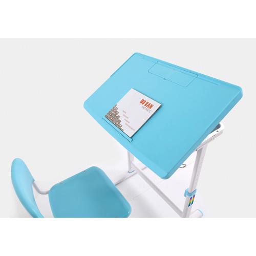 Ergonomic Adjustable Kids Study Desk Image 25