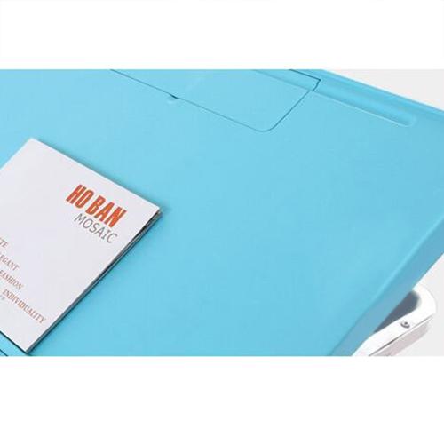 Ergonomic Adjustable Kids Study Desk Image 26