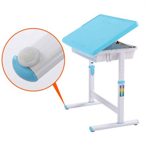 Ergonomic Adjustable Kids Study Desk Image 35