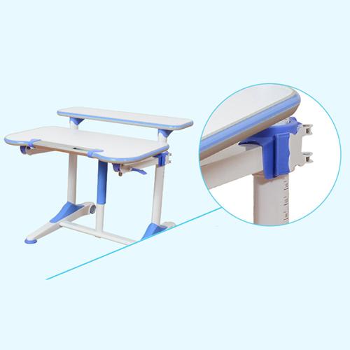 Height Adjustable Kids Learning Desk Image 15