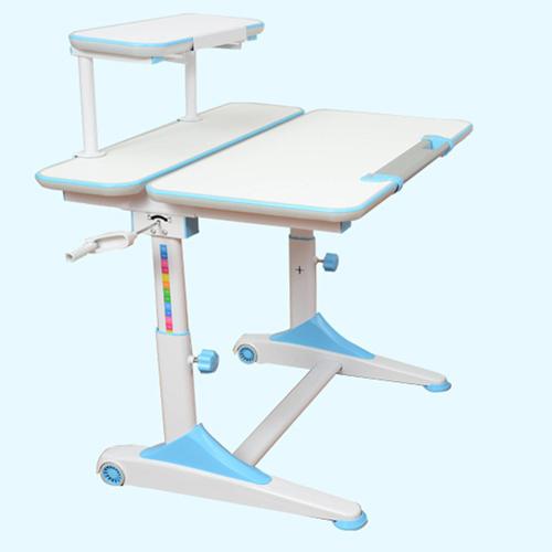 Kids Adjustable Lift Study Table Image 15