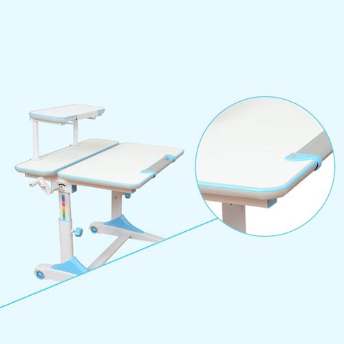 Kids Adjustable Lift Study Table Image 16