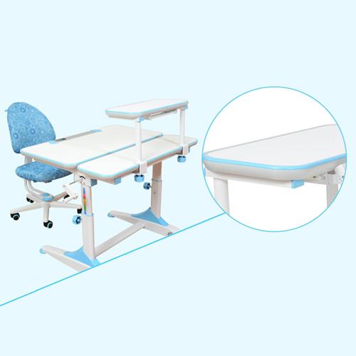 Kids Adjustable Lift Study Table Image 18