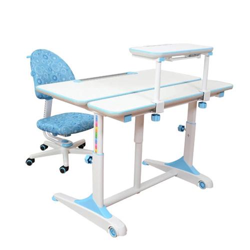Kids Adjustable Lift Study Table