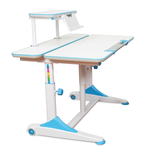 Kids Adjustable Lift Study Table Image 3
