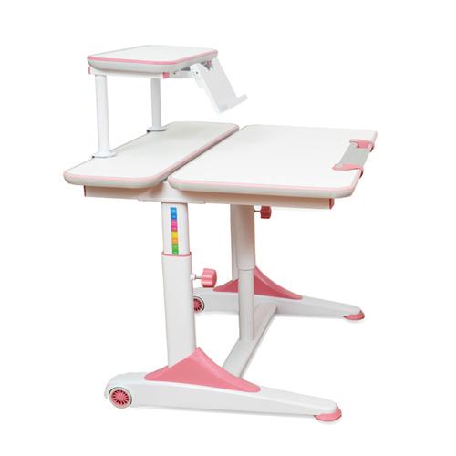 Kids Adjustable Lift Study Table Image 4